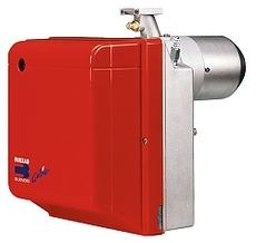 Riello Gulliver BSD Series Package Gas Burner For Sale in Australia