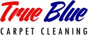 True Blue Carpet Cleaning Sydney