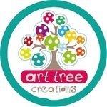 arttreecreations11