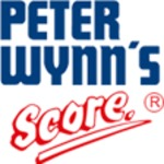 scorepeterwynnscore