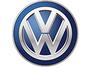 Waverley Volkswagen