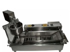 NKE Automatic Doughnut Maker