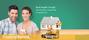 Custodian Wealth Builders Webinar, Feedback, Reviews, Scam