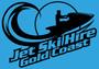 Jet Ski Gold Coast