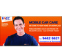 Mobile Car Care - Mobile Mechanics & Auto Electricians - Thomastown