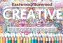 Sydney Art School - Eastwood/Burwood Creative Small Art Clas