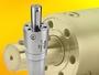 High Torque Advanced Line Motors