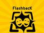 Flashback Photobooths