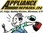 Home Appliance Repair Services Delhi NCR | Appliance Repairs