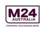 M24 Australia