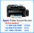 Aus epson printer toll free +61-1800-769-903 number