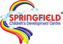 Springfield Children's Development Centre