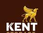 Kent Storage