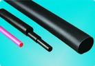 UPM heat shrink S3h flame retardant heavy duty tube