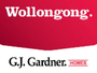 GJ Gardner Homes - Wollongong
