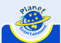 Planet Entertainment