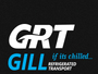 Gill Refrigerated Transport Company