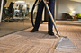 Canterbury Carpet Cleaning