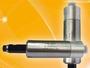 Pneumatic Milling Motors