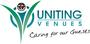 Uniting Venues