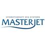 Masterjet