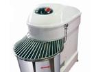 NKE New Heavy Duty 20 Litre Commercial Spiral Dough Mixer