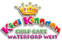 Kidi Kingdom Child Care - Waterford West