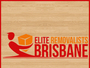 Elite Removalists Brisbane