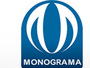 Monograma Corporate Clothing & Promotional Products