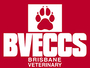 Brisbane Veterinary Emergency & Critical Care Service BVECCS