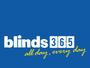 Blinds365