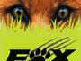 FOX MOWING