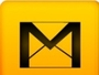 Gmail Support Number Australia
