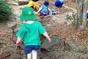 Blaxland Pre-school Kindergarten