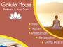Australian School Of Meditation & Yoga