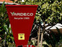 Yardeco Recycler 2000 Mulcher Chipper
