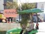 John Deere 2305 ride on mower - Price $8000 inc gst