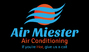 Air Miester Solar Air Conditioning