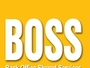 BOSS, Back Office Shared Services Pty Ltd
