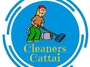 Cleaners Cattai