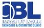 Laser Hair Removal Brisbane Image By Laser Aspley