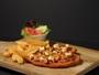 Bubba Pizza Mornington