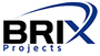 BriX Projects Labour Hire