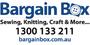 Bargain Box Batemans Bay
