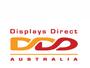 Displays Direct
