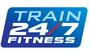 Train 24/7 Fitness Richmond