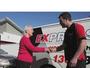 Express Mobile Mechanics - Kilsyth