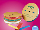 UPM heat shrink S2(n)-thin wall heat shrink tube for general purpose