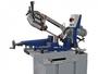 Trademaster Industrial Tools