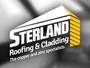 Sterland Roofing Pty Ltd
